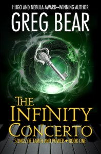 Infinity Concerto-book-cover
