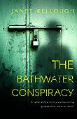 The Bathwater Conspiracy