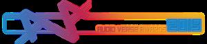 Audio Verse Awards 2019