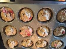 muffin tn