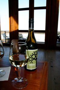 blenheim winery - 5