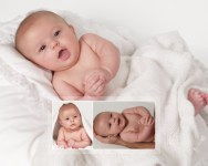 3 Month Photo Shoot - 10996