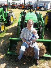 State Fair 2011 - 17