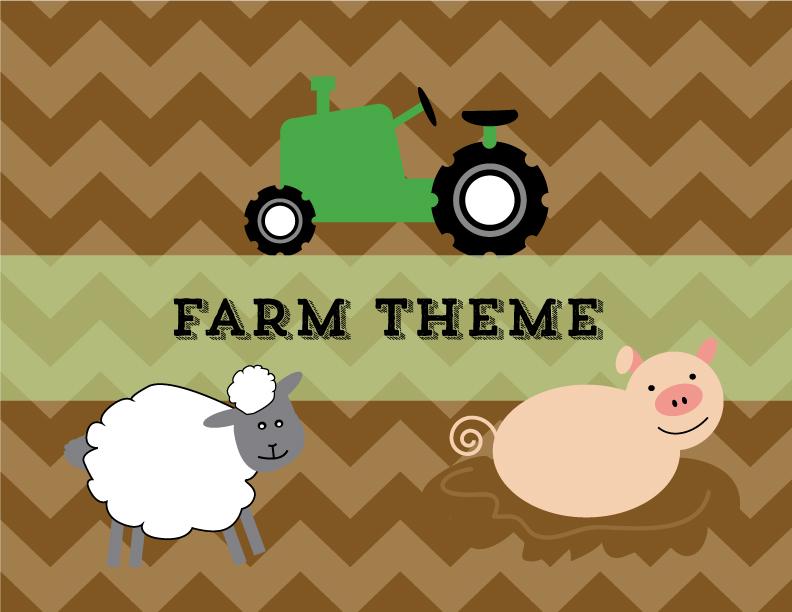 Farm-Theme-Intro