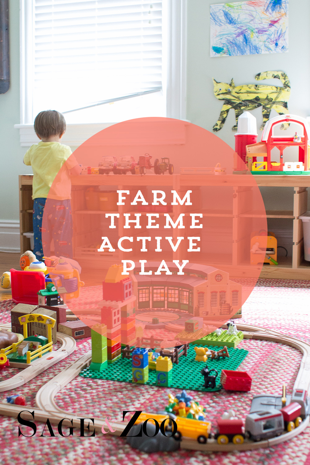 Farm-Themed-Play-Intro