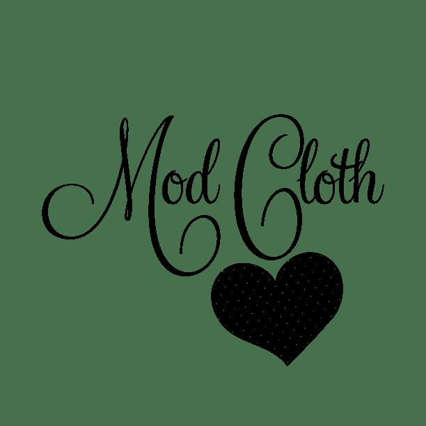 Mod-Cloth