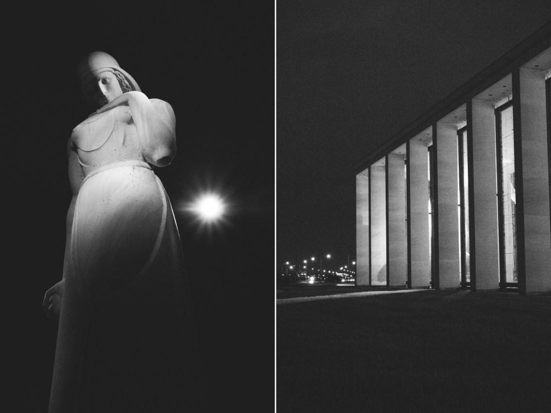 va-war-memorial 3