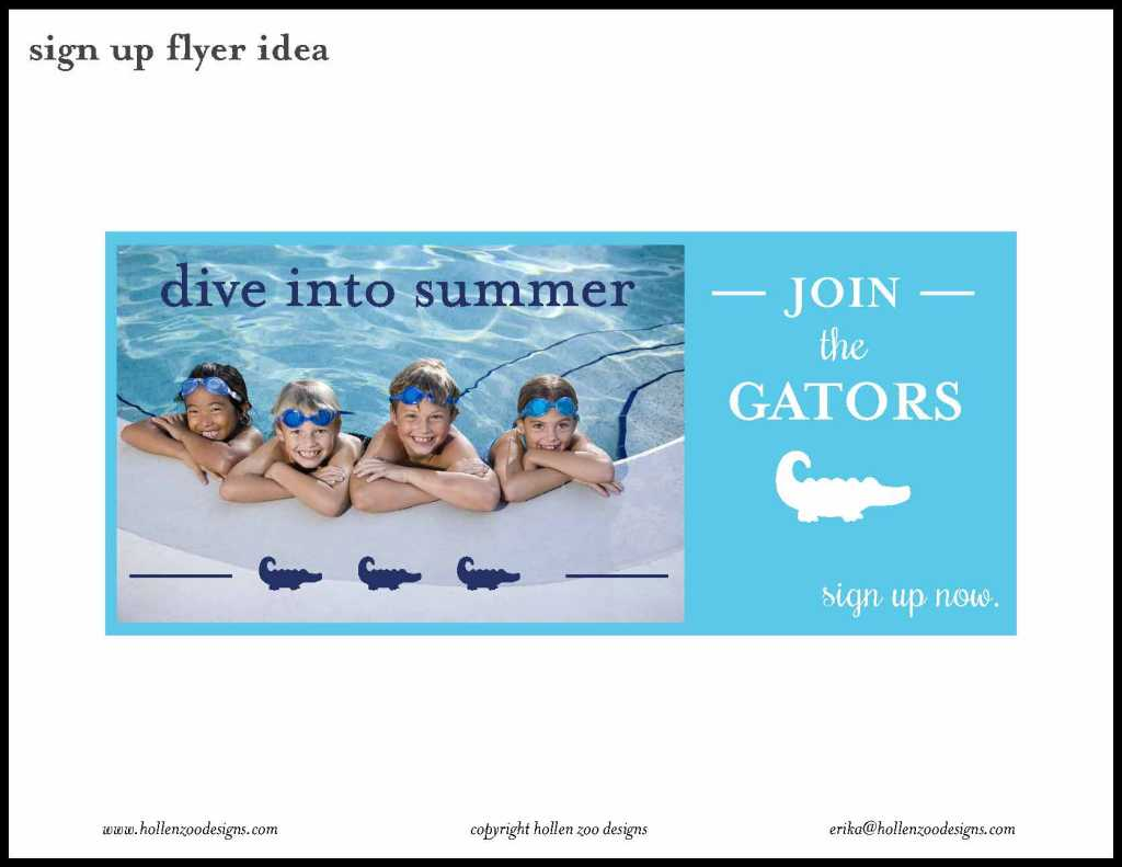 JLCC Gators Branding Package_Page_07
