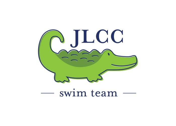JLCC Gator