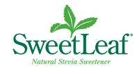 sweetleaf-logo