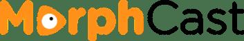 logo_morphcast