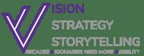 vision_strategy_storytelling-02