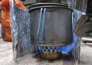 backpacking _stove_light