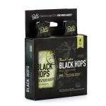 BlackHops-CartonFront