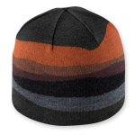Pistil-soren-cap-rust-W14