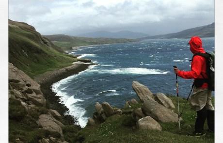 The Skye Trail, 2015
