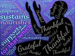 Testimonial Grateful male 2