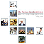 The Business Case Justification White Paper