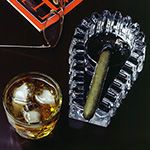 Sage Design Group Product and Still Life Photography - Wine and Scotch Thumb