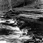 Sage Design Group Photography - Water Landscape