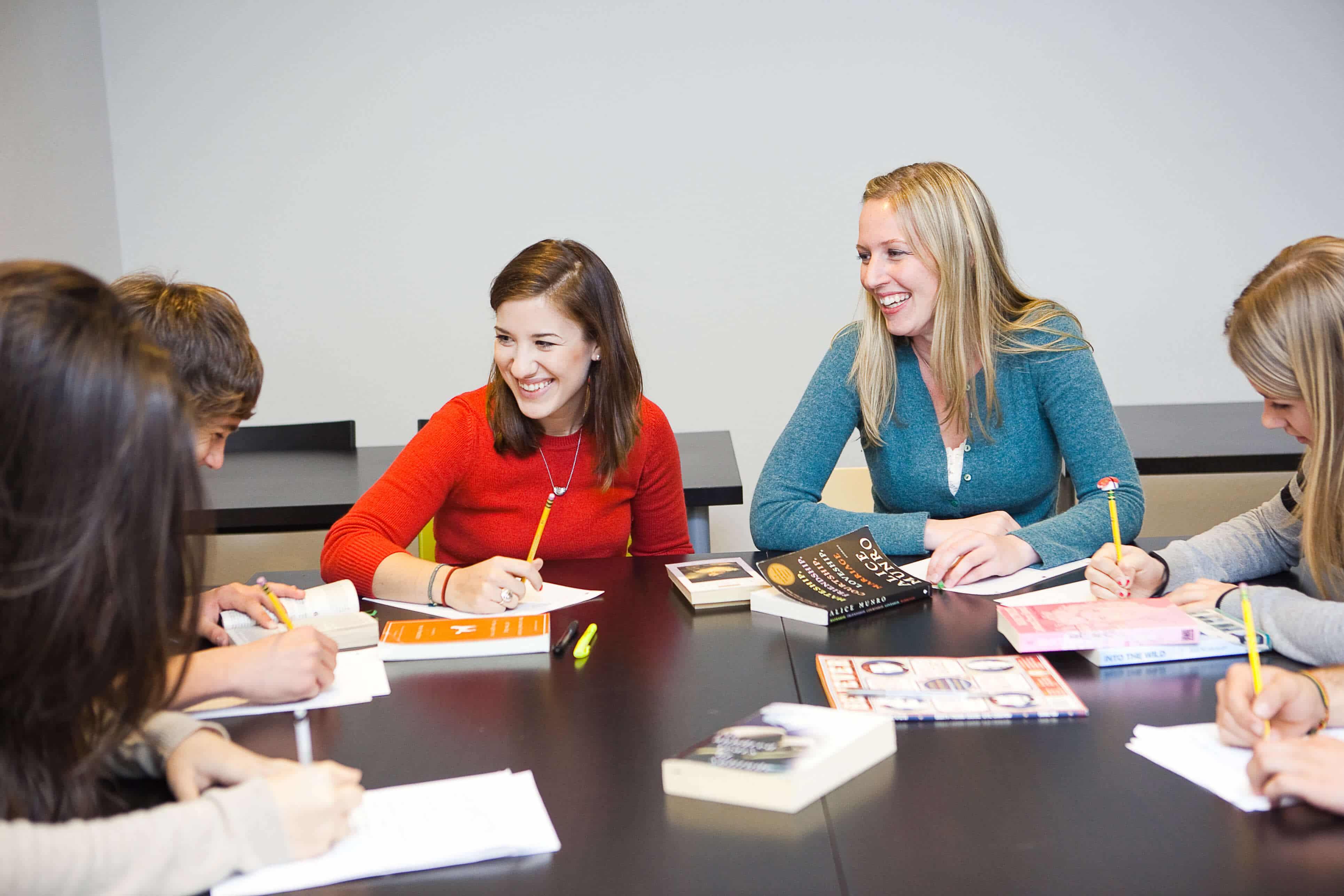 Homework help at Sage Educators