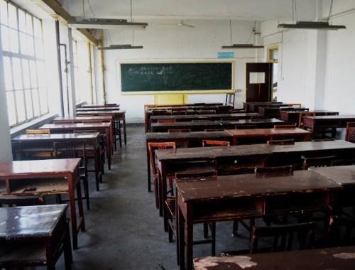 chinese-classroom-575x380