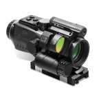 Burris TMPR3 Prism Sight 3x32