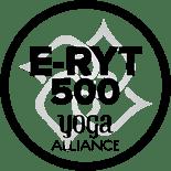 T01-YA-TEACHER-ERYT-500.png