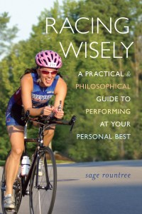 Racing_Wisely_cover