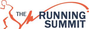 runningsummit-logo-lg