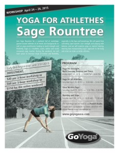 Flyer_Sage Rountree_print