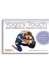 yogatouchmethod_image_printbook-199x300