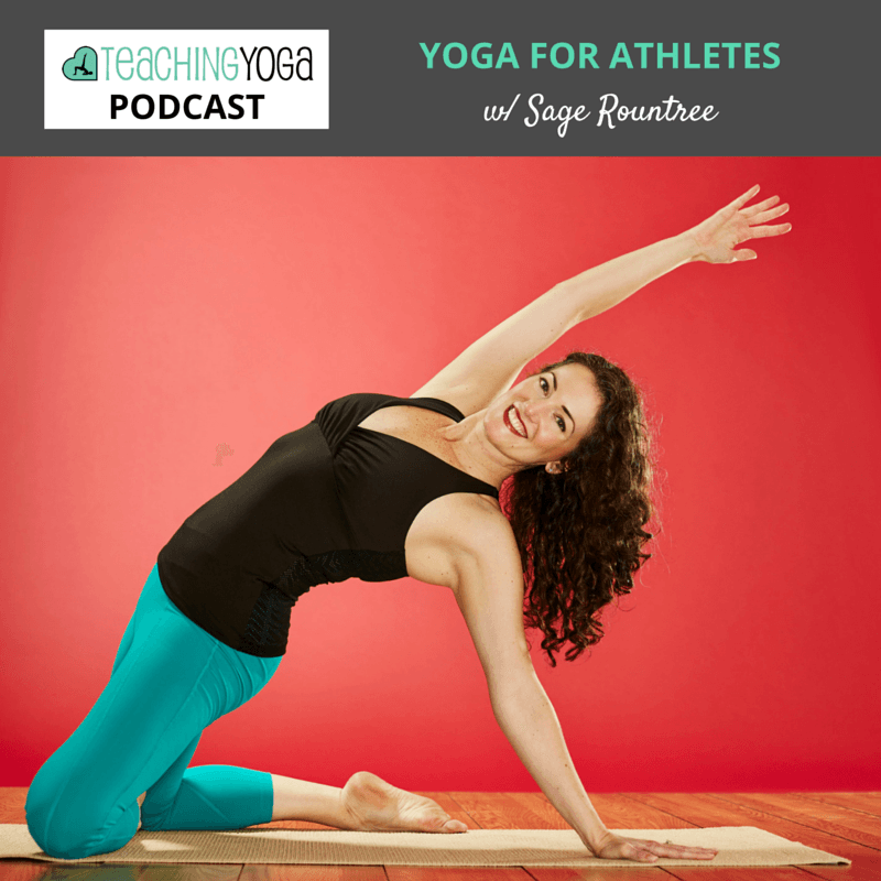 yoga-for-athletes-with-sage-rountree