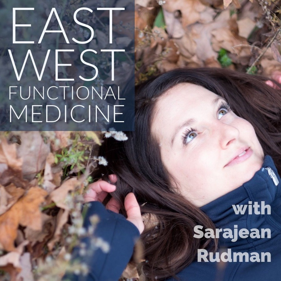 East West Functional Medicine