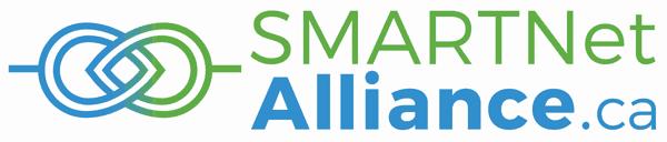 SMARTNet Alliance