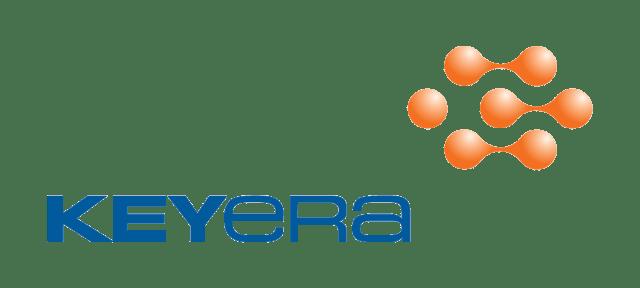 Keyera_colorlogo