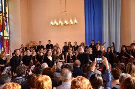 SaSch_27_pic_LevAl_Sinfoniekonzertevivaespana_03