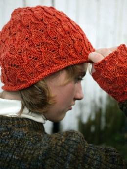 photo by knitspot