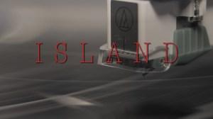 island_Still001