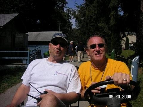 Saginaw Alumni Reunions 2008 and Earlier – Saginaw Super ...