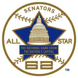 Inter All-Star Classic – Saginaw Super Senior Alumni