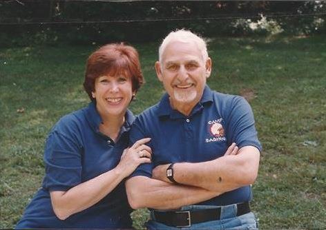 The Essence of Herbie – Saginaw Super Senior Alumni