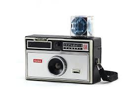 Kodak Moments 1960s – Saginaw Super Senior Alumni