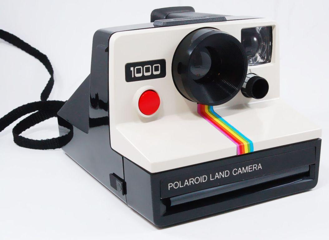 Kodak Moments 1970s – Saginaw Super Senior Alumni