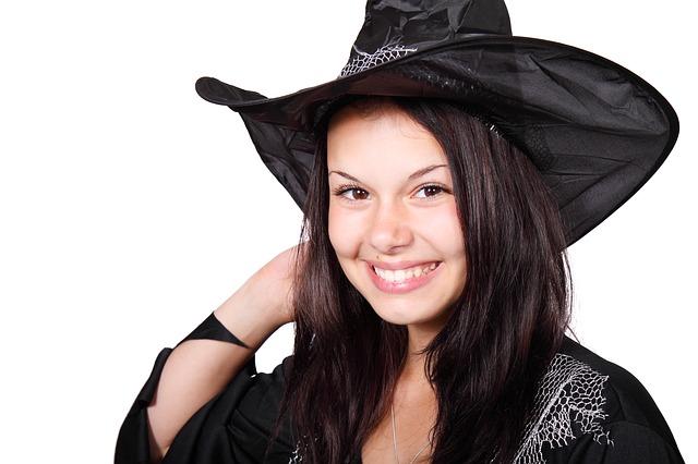 【ぼっち】ハロウィンの意外と知らない楽しみ方!一人仮装や料理も1