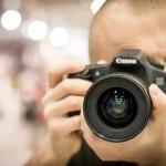 レンズなしカメラ・盗撮規制や法律はどうする?値段予想もしてみた!