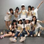 【AKB48】13期生村山彩希ら圧巻パフォーマンス!その理由とは?