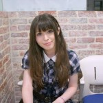 ブリドカットセーラ恵美はかわいいし歌が上手い!彼氏や出身高校も気になる