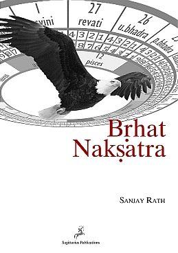 brihat_naksatra_large