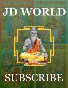 jd_world